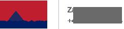 logo-polidach